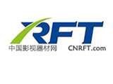 中国影视器材网